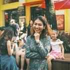 Maria-Theresia Kensy Pinterest Account