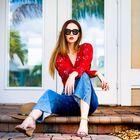 Alida Reichmann Pinterest Account