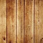 DIY Wood Projects Pinterest Account