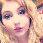 Claudia McSweeney Pinterest Account