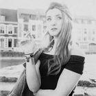 Mathilde Sailliot Pinterest Account