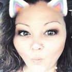 Tina Walker's Pinterest Account Avatar