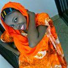 Hajrah Abdulbasat Pinterest Account