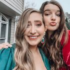 Maia Gibson instagram Account