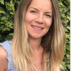 Lucy Willcox Garden Design Pinterest Account