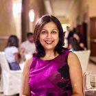 Spice Cravings | Aneesha Pinterest Account