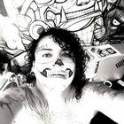 Luis De La Rosa Pinterest Account