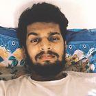 Shreyas p acharya Pinterest Account