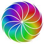 Graphic Design Pinterest Account