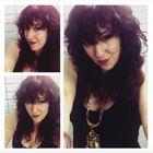 TroppoBella  instagram Account