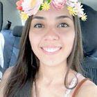 Camila Aragão