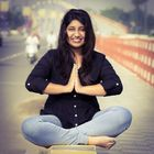 Sonali Arjun Pinterest Account