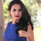 Nanda Pinterest Account
