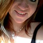 Sarah Elizabeth instagram Account