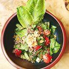 Good Home Meals Pinterest Account