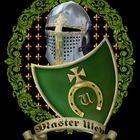 MasterUleyWorkshop Pinterest Account
