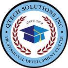 Qtech Solutions Inc (USA)