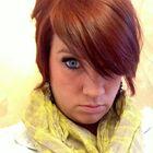 Rachel Jackson Pinterest Account