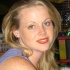 Angelia Veliquette Pinterest Account