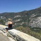 Olivia Wallar Pinterest Account