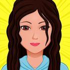 Honey Lemon Castillo Pinterest Account