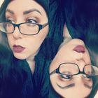 Kay Love's Pinterest Account Avatar