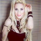 DanielaBessia 安达 Pinterest Account