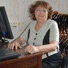 Galina Korko