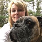 Penny Weaver Pinterest Account