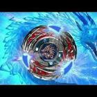 Nouveau 18 Style Beyblade Burst Jouets Arena Beyblades Toupie Beyblade Metal Fusion Avec Lanceur Dieu Toupie Bey Lame Lames Classic Toys Beyblade Burst Classic
