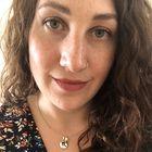 Rachel | SOMEROOTSWANDER.COM | LIFESTYLE BLOGGER instagram Account