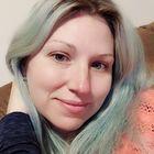 Jessica AAF Pinterest Account