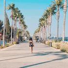 Adventures of Alice | Travel Blog Pinterest Account