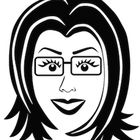 Kathleen W Curry Pinterest Account