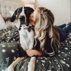 Gabby Gonko Pinterest Account