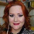 Brandy Fenner Pinterest Account
