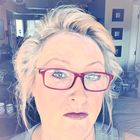 Diana Forsythe Pinterest Account