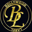 Bollywood Label