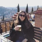 Laura Mooney's Pinterest Account Avatar