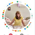 Victoria Riso Taylor  Ruggedelegance Pinterest Account