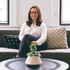 Aime Ta Marque - Branding personnel, marketing et entrepreneuriat au féminin
