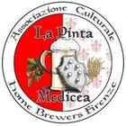 Pinta Medicea Pinterest Account