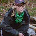 Heidi Saltsman Pinterest Account