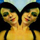 Fionna Morgan Pinterest Account