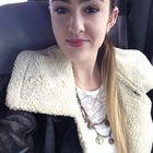Alexa Scanlan Pinterest Account