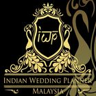 Indian Wedding Planner Malaysia Pinterest Account