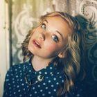 Chancey Perdue's Pinterest Account Avatar