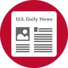 U.S. Daily News Pinterest Account