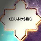 Ceramystiq Account