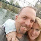 Brian Merrills Pinterest Account